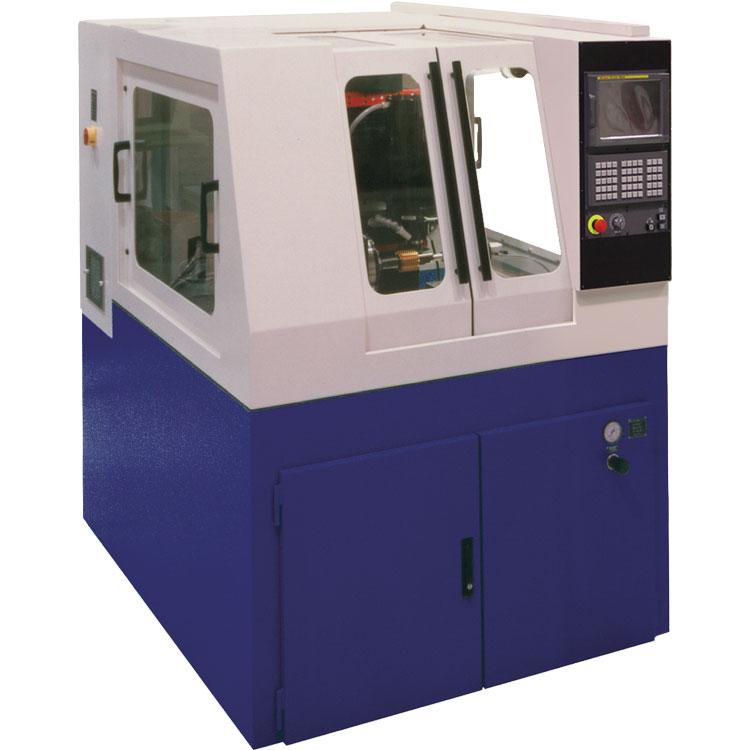 model-kfs100
